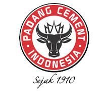 logo-padang-cement1.1